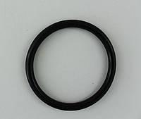 Кольцо системы охл. БРТ