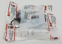 КАМАЗ клапан 2 защиты (5 наим.) 100-3515100 БРТ