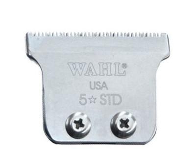 Ножевой блок Wahl Detailer 1062 (4150-7000)