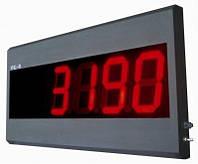 Дублирующее табло Zemic YHL -1 (25мм)