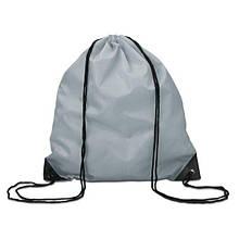 Сумка-мешок SHOOP с 2-мя шлейками