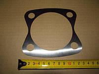 Прокладка регулировочная поворотного кулака КАМАЗ (0.5мм)