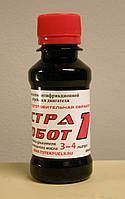 Антифрикционная присадка в масло ТОТЕК Астра Робот-1 (100 мл.)