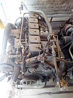 Двигатель DAF 45.150 CUMMINS
