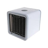 Охладитель воздуха, портативный кондиционер, Air Cooler