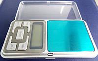 ВЕСЫ для монет Profield TS-C06 с батарейками 0,01-200 гр