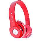 Bluetooth наушники Beats by dr.Dre (реплика), фото 2