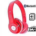 Bluetooth наушники Beats by dr.Dre (реплика), фото 4