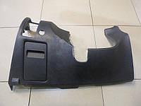 Накладка панели приборов Subaru Forester S12, 2007-2012, 66075FG030JC