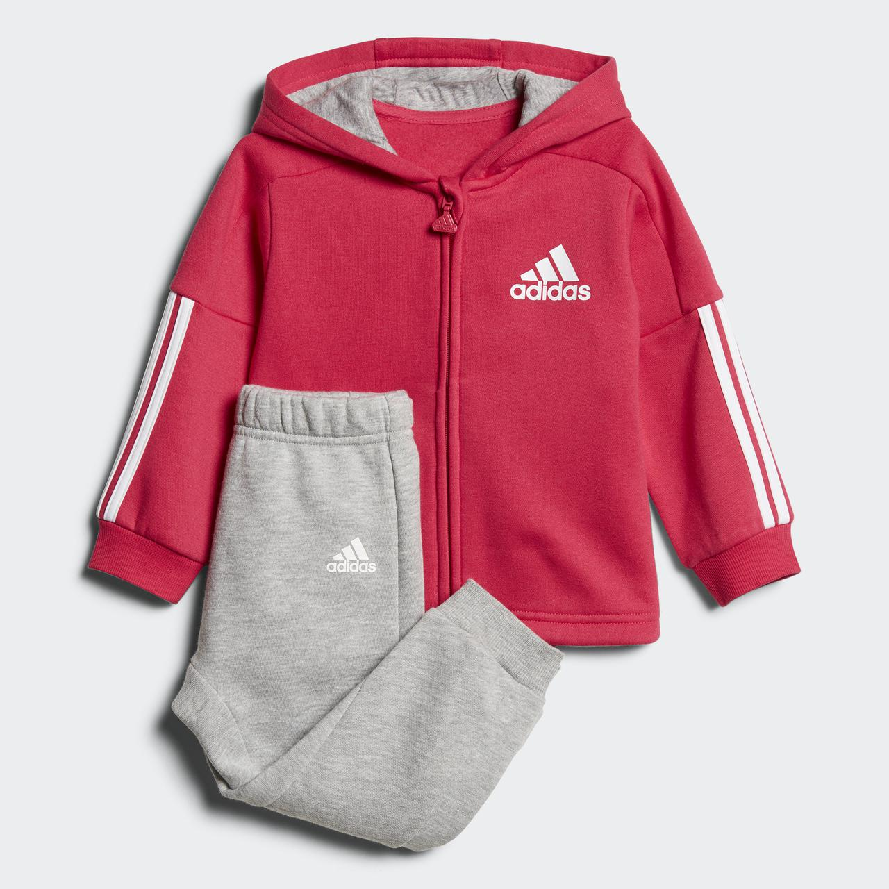 Спортивный костюм Fleece Full Zip