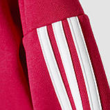 Спортивный костюм Fleece Full Zip, фото 7