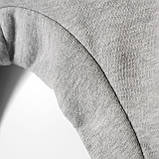 Спортивный костюм Fleece Full Zip, фото 8