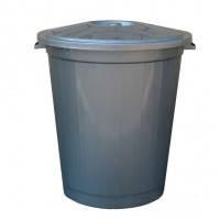 Бак 30 л пластиковий Горизонт GR-02041