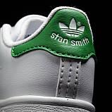 Кроссовки Stan Smith, фото 6