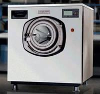 TOLON  TWE – 20 стиральная машина с системой экономии воды, электроэнергии, моющих средств