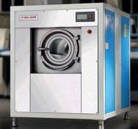 TOLON TWE 30 - стиральная машина с системой экономии воды, электроэнергии, моющих средств