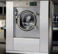 TOLON  TWE – 110 стиральная машина с системой экономии воды, электроэнергии, моющих средств