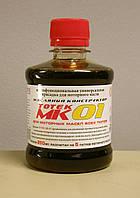 Присадка в масло ТОТЕК МК-01 (для повышения прочности масляной пленки) 0,25л
