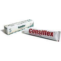 Consiflex (Консифлекс), туба 45г, катализатор оттискной массы, Latus
