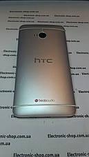 Смартфон HTC One m7 (802) Original Б.У, фото 3