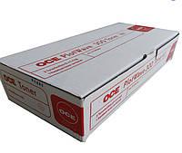 Совместимый тонер-набор для Océ (Oce) PlotWave 300/350 Toner Kit (2х0.4 кг), фото 1
