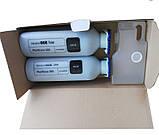Совместимый тонер-набор для Océ (Oce) PlotWave 300/350 Toner Kit (2х0.4 кг), фото 2