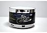 Портативна Акумуляторна MP3 Колонка Speaker Small - VIVO S70U am, фото 4