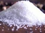 Соль поваренная, фото 2