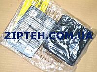 Комплект HEPA фильтров мотора для пылесоса Gorenje 466439 (HF2303)