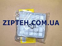 Фильтр контейнера Hepa для пылесоса Gorenje 253263