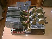 Выключатель АВМ10С