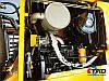 Фронтальный погрузчик JCB 436B ZX (2007 г), фото 2