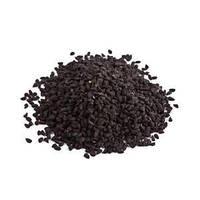 Посевные семена черного тмина