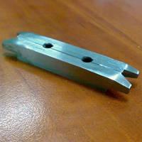 Зачистной нож для станка OZGENC