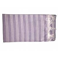 Пештемаль Bosphor (Фиолетовый)