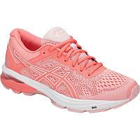 Кроссовки для бега Asics Gt 1000 6 Women (T7A9N-1706) ec9adf928b38e