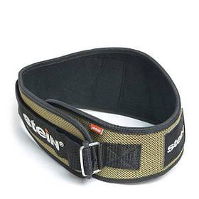 Атлетический пояс Stein Pro Lifting Belt BWN-2428