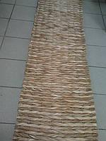 Коврик для сауны АИР, фото 1