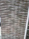 Коврик для сауны АИР, фото 4