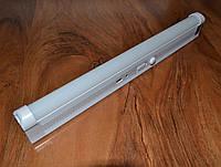 Светодиодная панель GD-Light GD-1040S  с солнечной панелью и USB  , фото 1