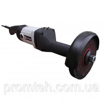 Прямая шлифмашина ЭЛПРОМ ЭМШП-150