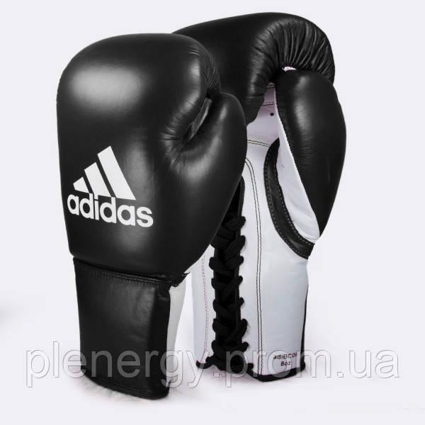 боксерские перчатки купить в николаеве
