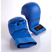 Перчатки для каратэ Tokaido