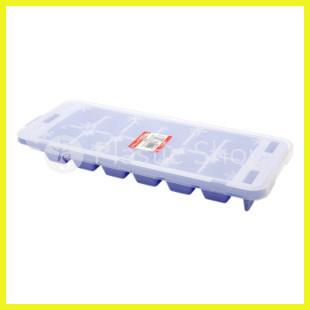 Форма для льда Irak Plastik Premium Ice Cube (SU-215)