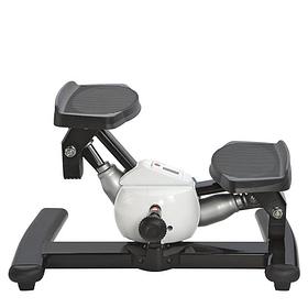 Многофункциональный кардиотренажер - степпер Sportop FS5000