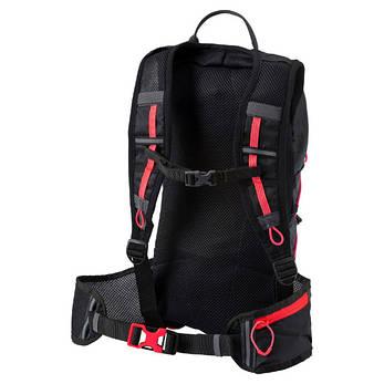15b63d2f28 Рюкзаки Рюкзак Puma PR Lightweight Backpack М 073838-06(02-13-01-01 ...