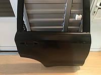 Дверь Subaru Forester S13, SJ, 2012-, 60409SG0019P