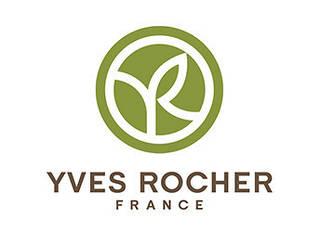 Парфюмерия Yves Rocher