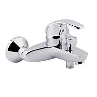 Смеситель для ванны Grohe Германия Eurosmart 33300002