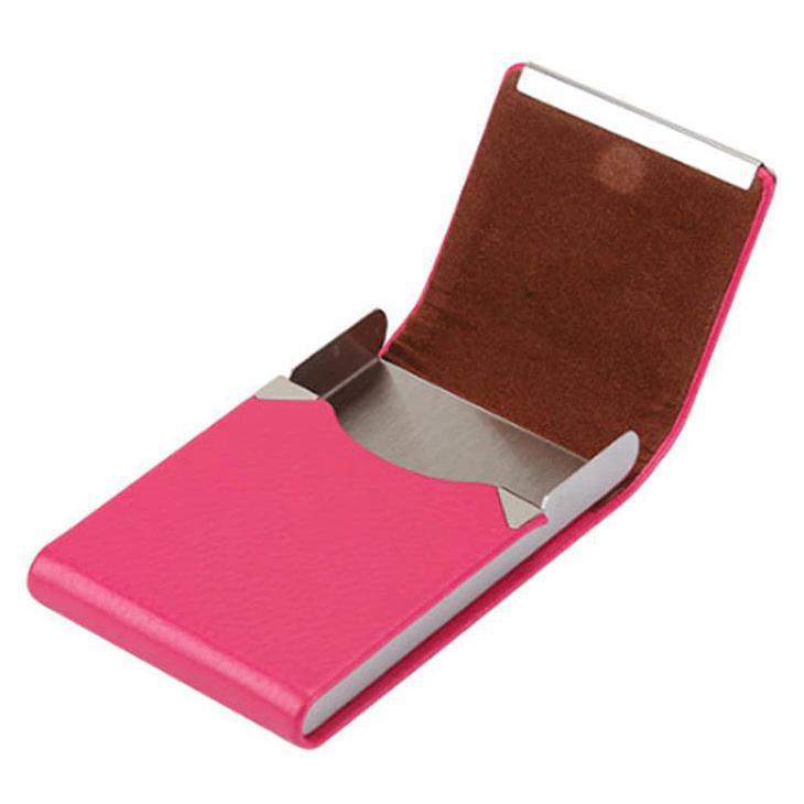 портсигар для сигарет женский купить